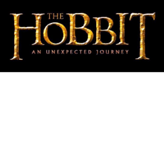 The Hobbit 2012 pelicula imagenes poster cartel trailer