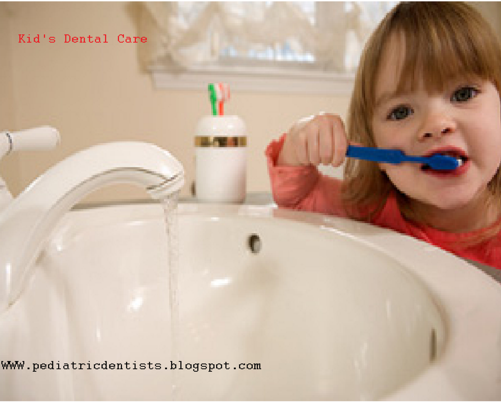 common dental problem and solution