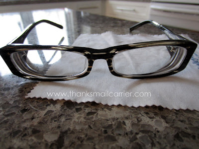 GlobalEyeglasses review