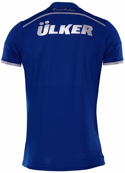 a9cc6f427f Compre camisas do Fenerbahce e de outros clubes e seleções de futebol