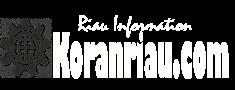 Koran Riau