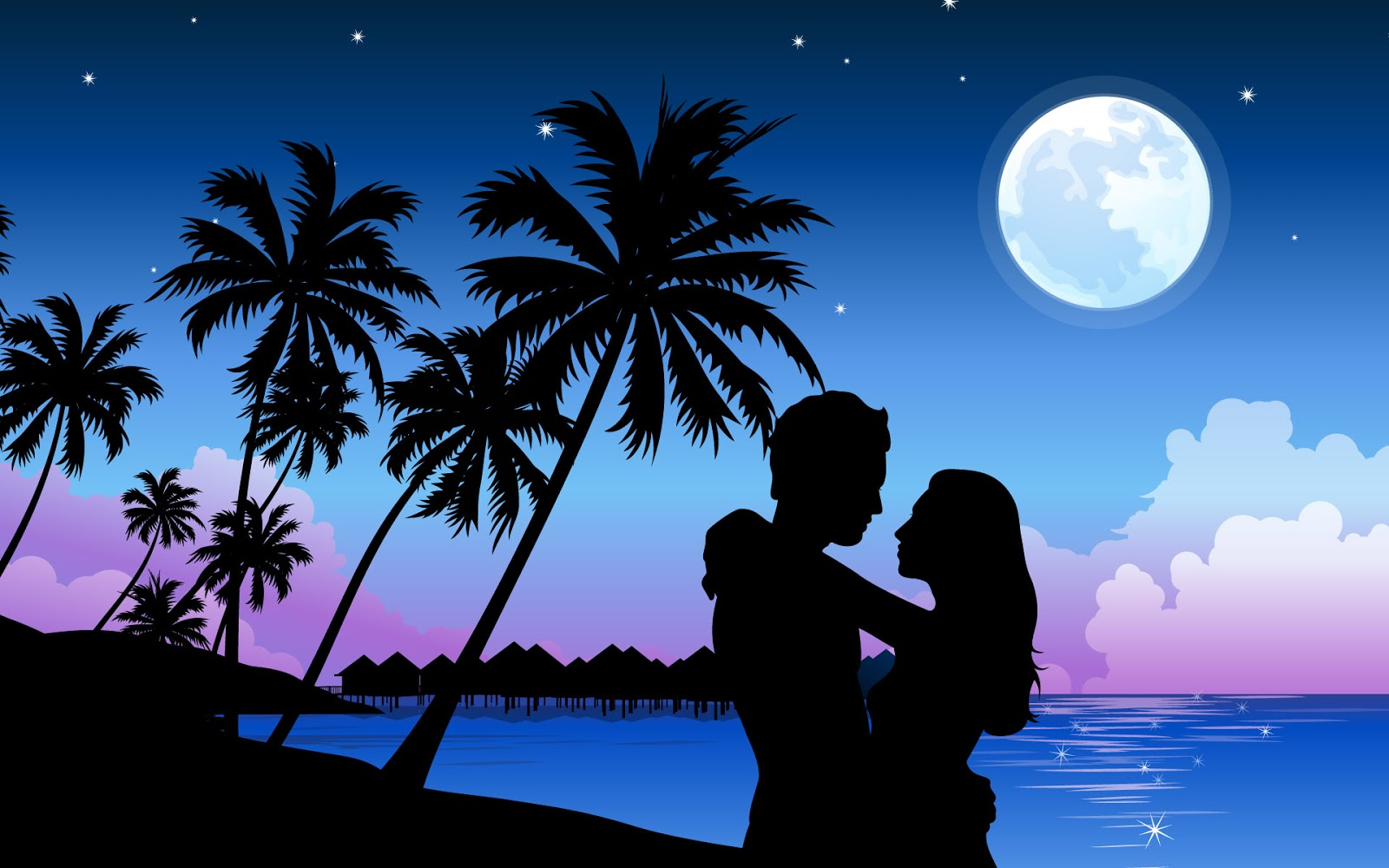 http://3.bp.blogspot.com/-UcfXTMXzgSQ/UTjCHHbID6I/AAAAAAAATcE/l-Leb8s8sx8/s1600/couple-love-romantic-paradise-369167.jpg
