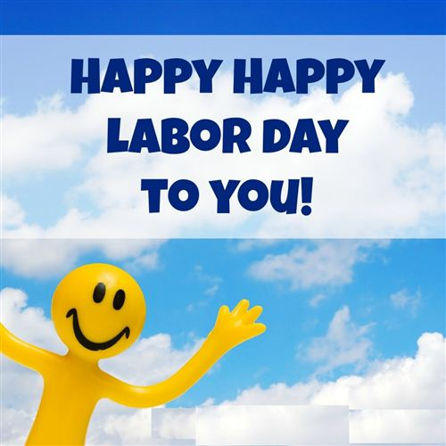 Best Labor Day 2013 Quotes
