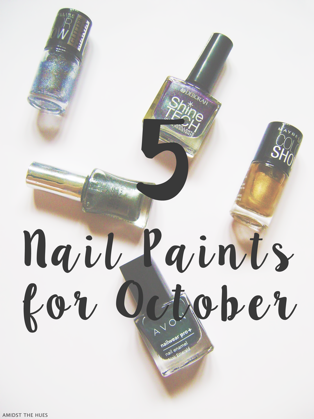5-nail-paints-for-october
