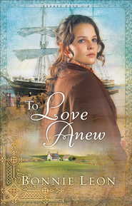 http://www.amazon.com/Love-Anew-Sydney-Cove-Book-ebook/dp/B00B5J4U6K/ref=la_B001HCVQB2_1_3?s=books&ie=UTF8&qid=1392518587&sr=1-3