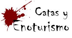 Catas y Enoturismo