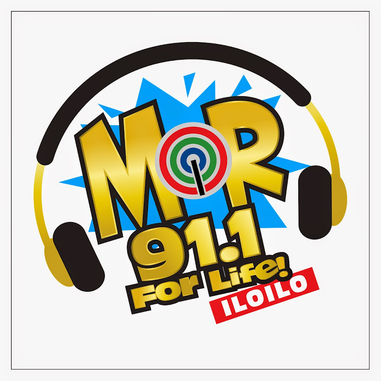 The All New MOR 91.1 For Life!
