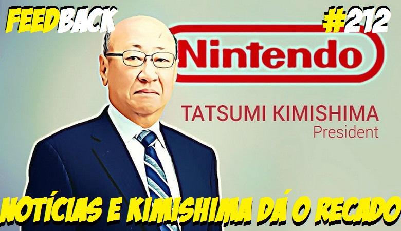 http://3.bp.blogspot.com/-UckP1jSbkDo/VoEfiR8yBVI/AAAAAAAAJ40/ZSslzAB-Bhs/s1600/Tatsumi-Kimishima%2BPost.jpg