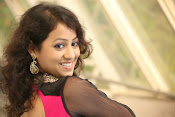 Deepu Naidu New Gorgeous Photos-thumbnail-10
