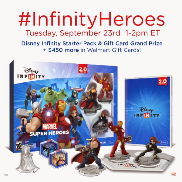 Disney, Marvel Superheroes, Infinity games, video games, prizes, #shop