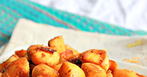 how to cook jackfruit seeds curry
