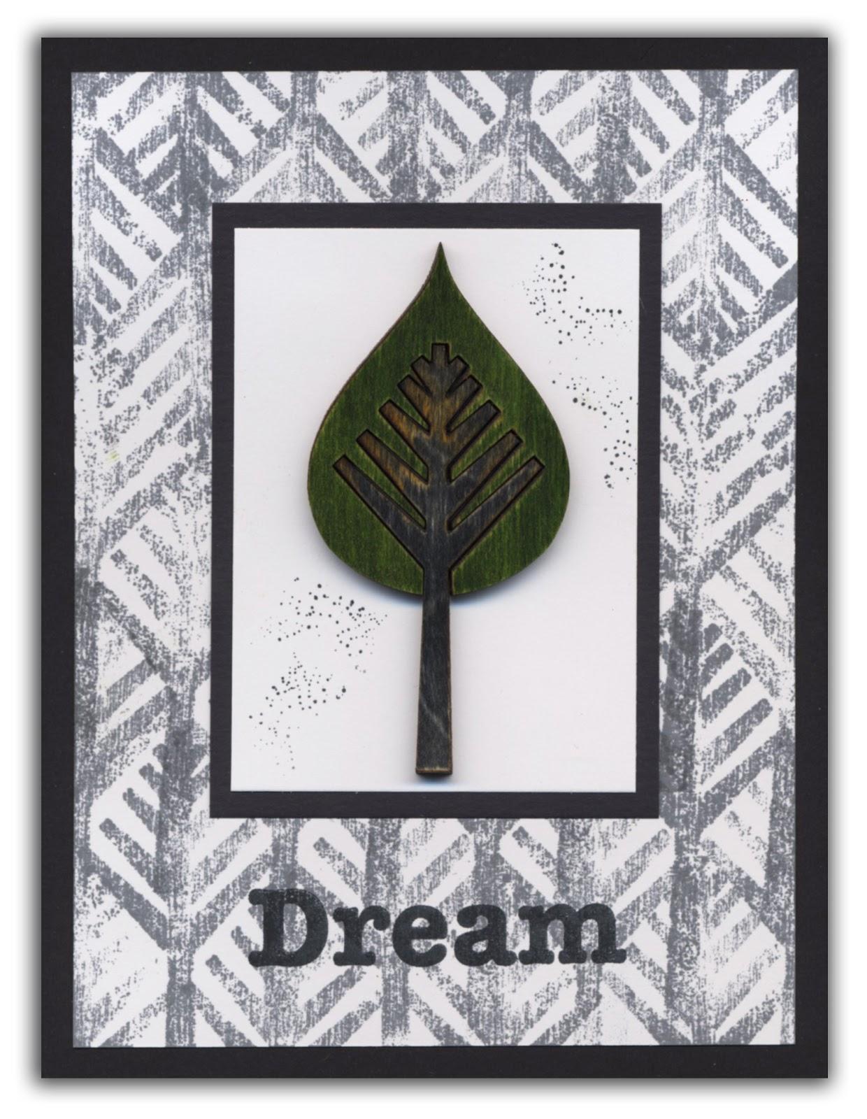 h l ne m tivier magentastyle d coupe de bois kdl05. Black Bedroom Furniture Sets. Home Design Ideas