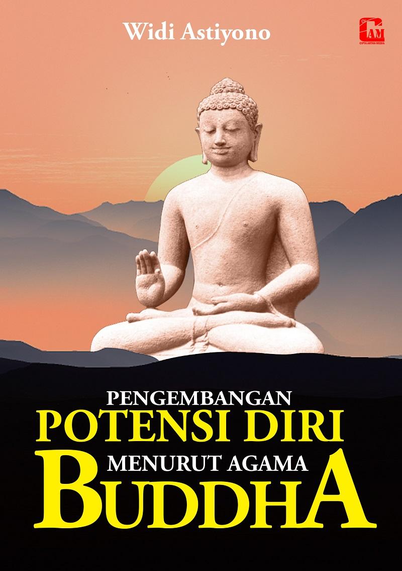 Buku Karya Kang Widi