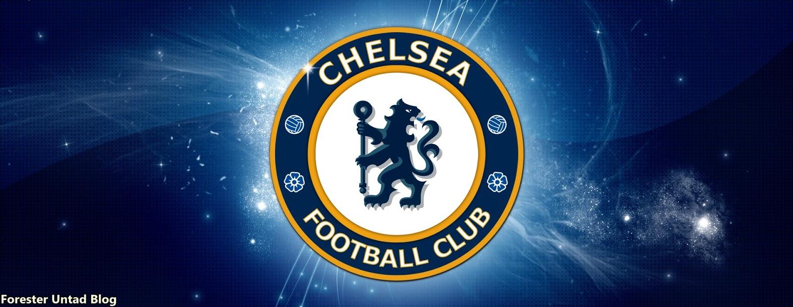 Foto Sampul Fb Keren Chelsea