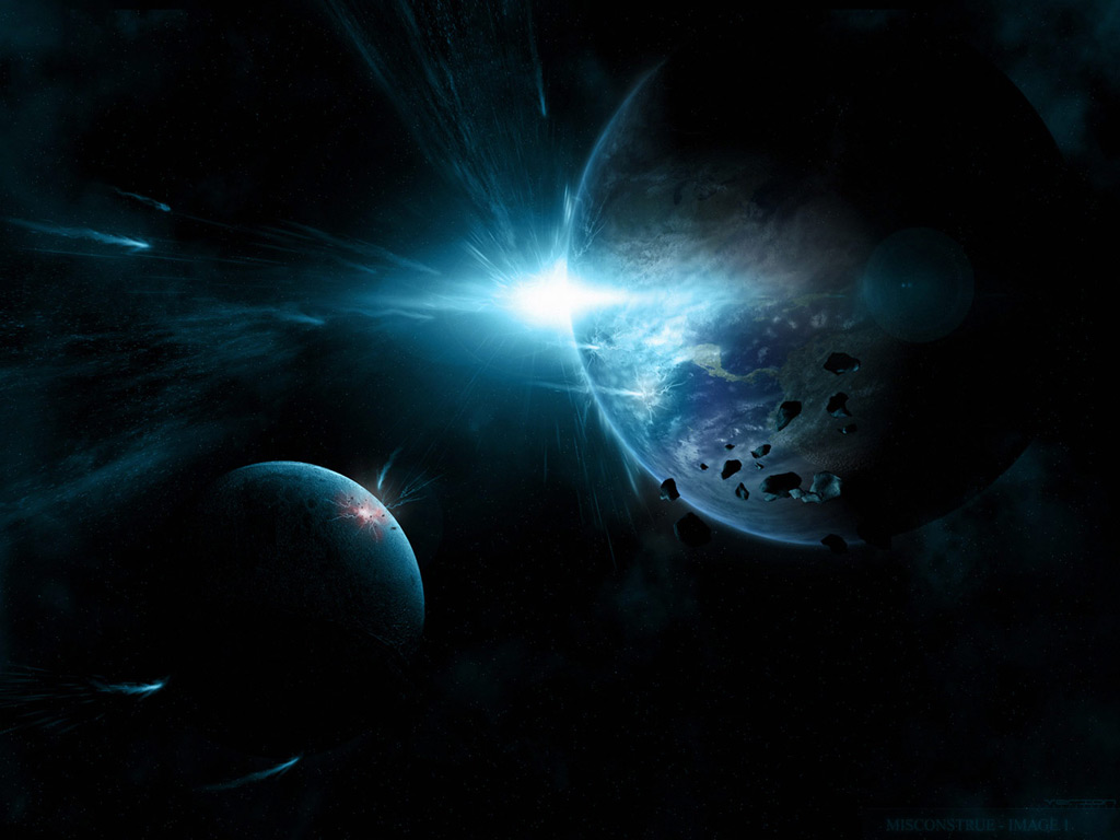 space images wallpaper - www.