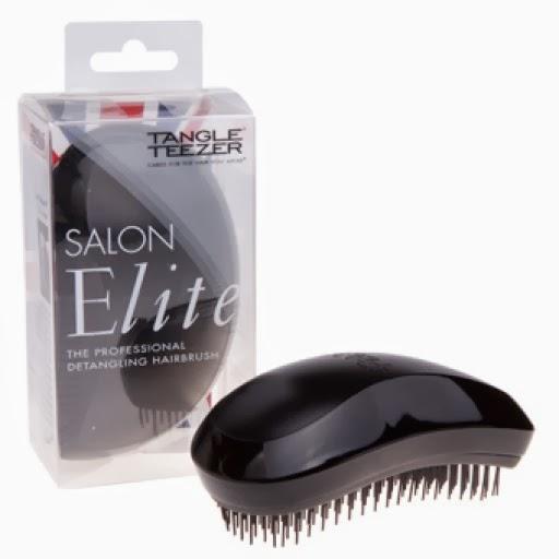 http://skin.pt/tangle-teezer-salon-elite-escova-profissional-desembaracadora-acessorios-preta-1unid?acc=9cfdf10e8fc047a44b08ed031e1f0ed1