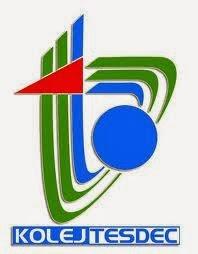 Jawatan Kosong Pusat Pembangunan Kemahiran Negeri Terengganu TESDEC