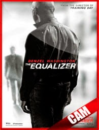 El Justiciero (The Equalizer) (2014) [3GP-MP4] Online