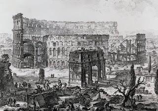 Roma Antigua - Derecho Romano