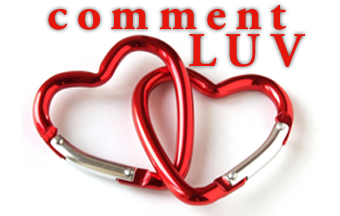 30 Backlink CommentLuv High Pagerank Ampuh