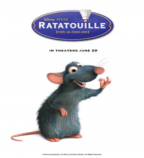 Download Movie Full Free Online: Download Ratatouille ...