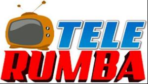 TeleRumba