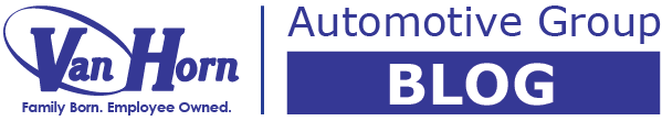 Van Horn Auto Group Blog