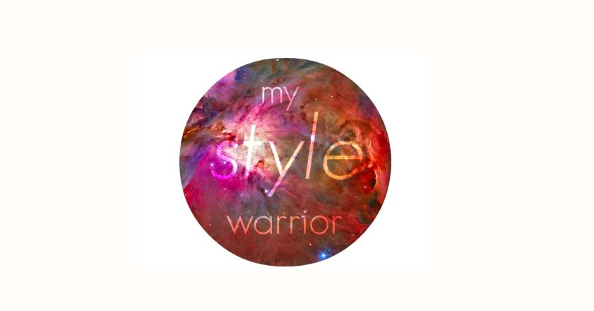 style.warrior