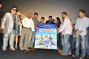 Action 3D movie audio release function photos stills gallery-thumbnail-11