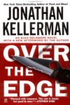 http://thepaperbackstash.blogspot.com/2007/09/over-edge-by-jonathan-kellerman.html