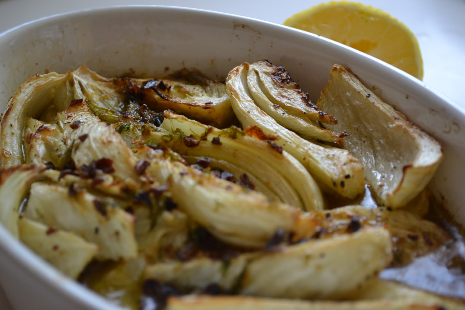 ... toasted fennel vinaigrette fennel mushrooms fennel gratin fennel syrup