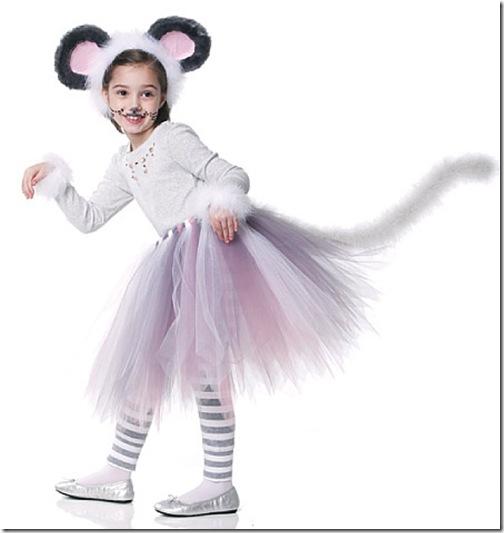 Mundo de grandes vida de pekes el aire huele a - Disfraces de gatitas para nina ...