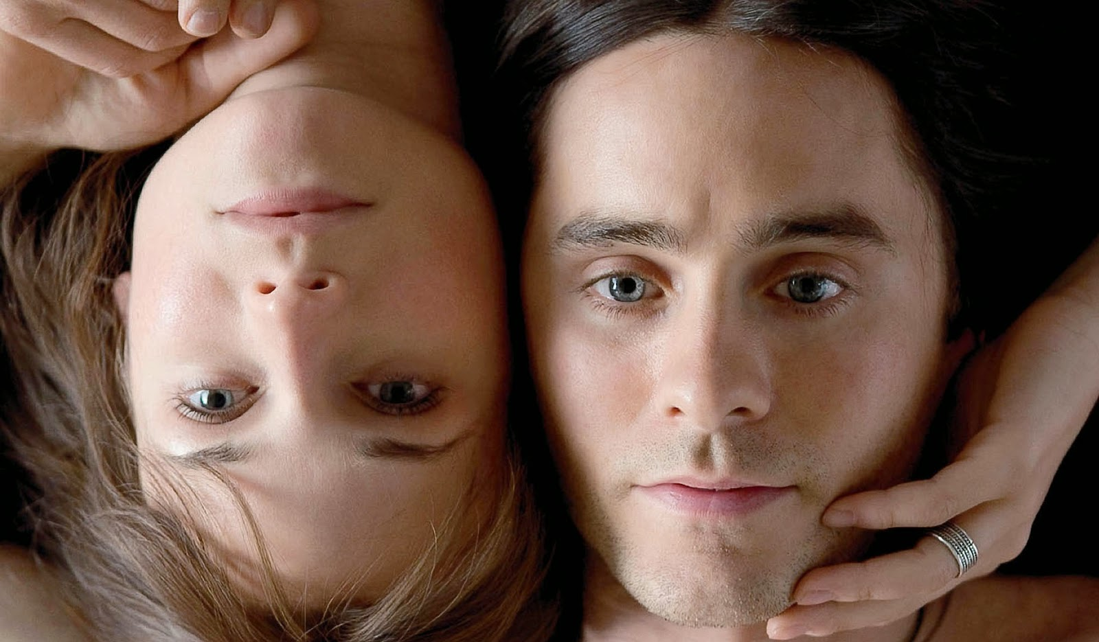 mr nobody,movies review,movie wallpaper