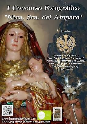 http://www.hermandadelhuerto.es/NOTICIAS/Bases_del_Concurso_Amparo_2013.pdf