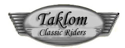 TAKLOM RIDER CLUB