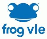 Kenali VLEfrog