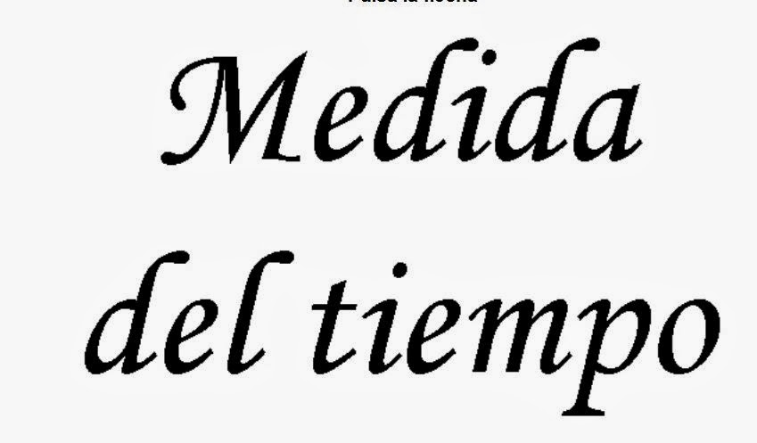 http://cplosangeles.juntaextremadura.net/web/edilim/curso_4/matematicas/tiempo_4/tiempo_4.html