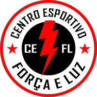 http://3.bp.blogspot.com/-Ud4AcwX81ps/VPXe7wCwcaI/AAAAAAAAVoI/0Y-JALWFx6w/s1600/CENTRO%2BESPORTIVO%2BFOR%C3%87A%2BE%2BLUZ.png