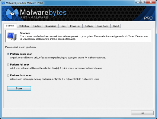malware bytes anti malware download
