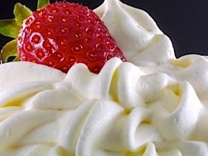 http://askinyourface.com/2011/01/23/nutrition-quiz-whipped-cream-agave-whipped-cream-recipe/
