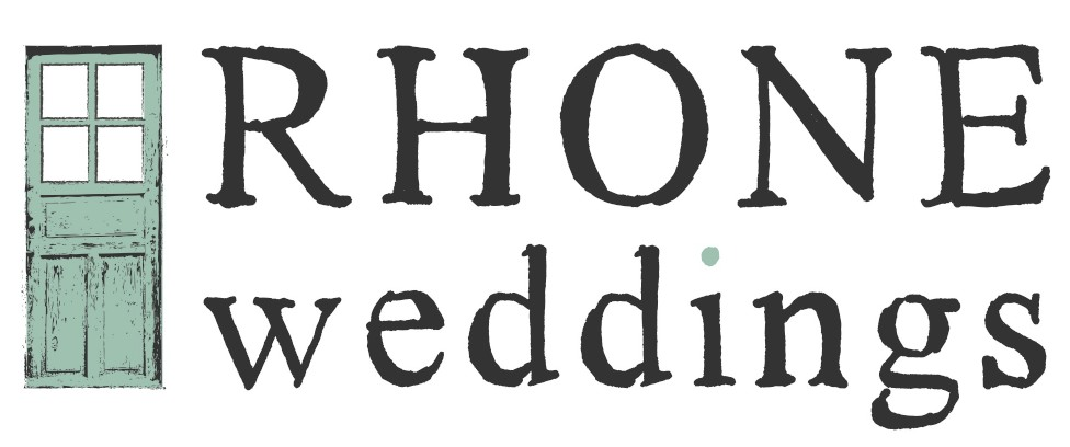Rhone Weddings
