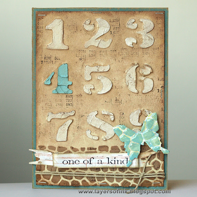 Sizzix Die Cutting Inspiration And Tips Make Your Own