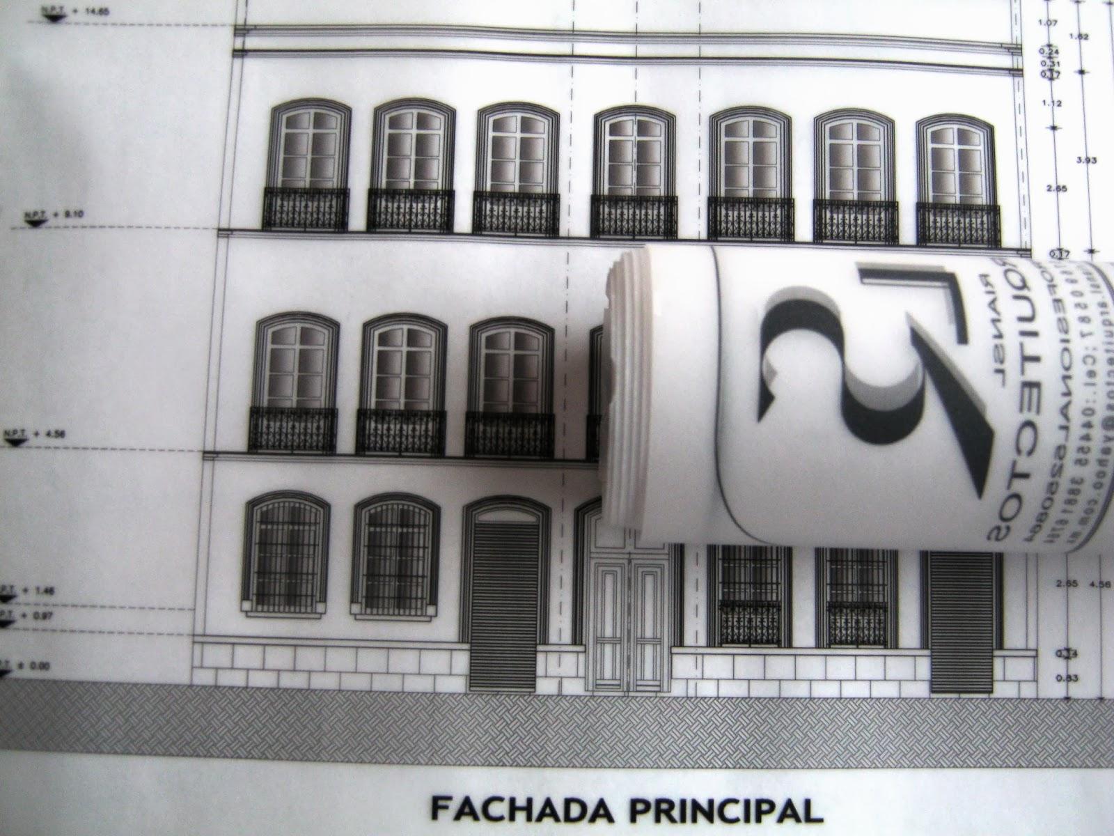 Precio m2 fachada beautiful pintura with precio m2 - Canexel precio m2 ...
