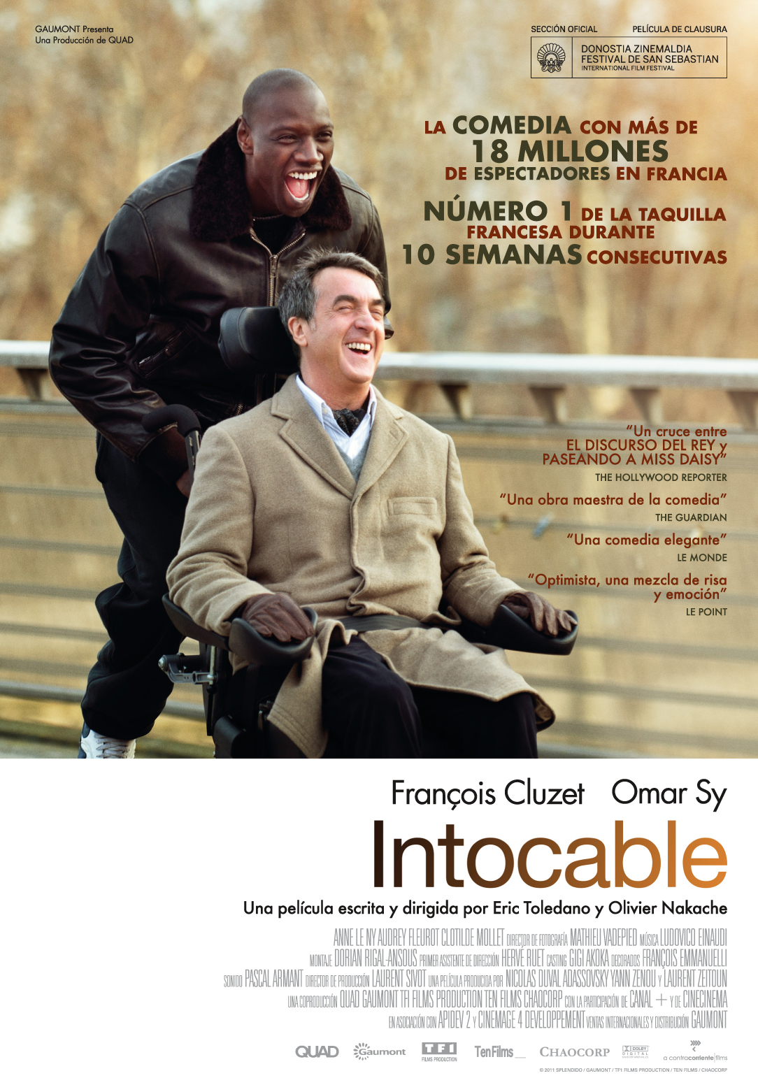 http://3.bp.blogspot.com/-Ud9KYqOCZDY/UMqUEDkCiKI/AAAAAAAAVpE/Rpy3XsnzK-g/s1600/intocable-poster.jpg