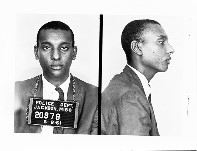 MXM event: Bob Brown talks on Malcolm X & Stokely Carmichael / Kwame Ture