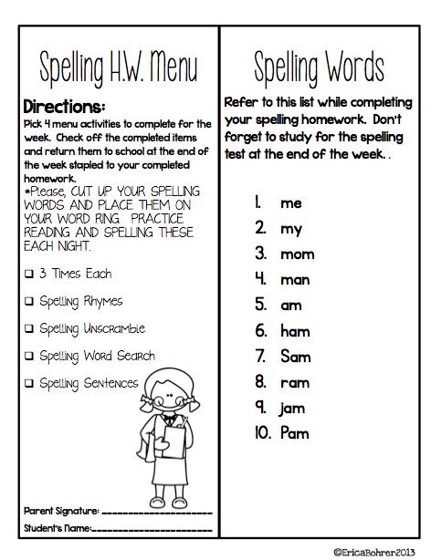Homework Help - English Grammar Rules & Usage - YourDictionary