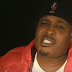 "Video: Sheek Louch ft. Jadakiss & A$AP Ferg ""What's On Your Mind"""