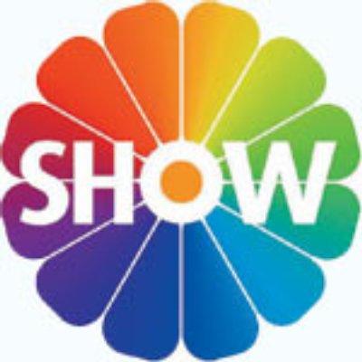 10 Ocak 2012 Show Tv Yayın Akışı