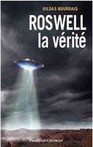 Roswell: la vérité