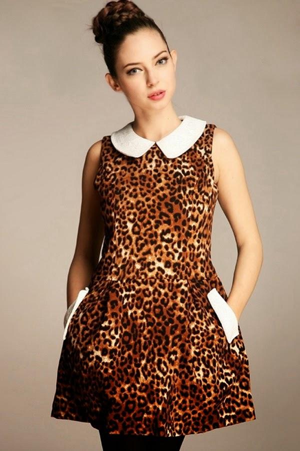 Vestidos de temporada | Vestidos de moda